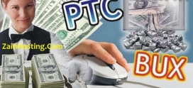 Online Job in Urdu – How to Make Money by PTC