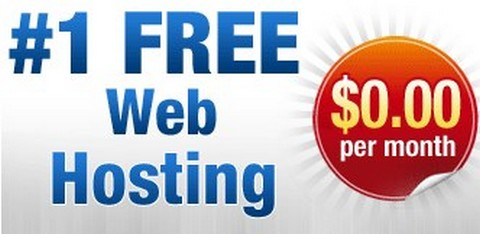 Free Web Hosting in Pakistan