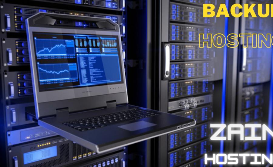 Buy Weekly Backup Web Hosting Service