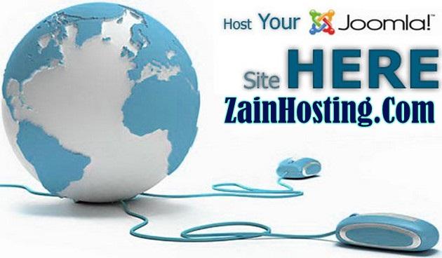 Buy Cheap Joomla Web Hosting