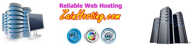 Low Price Web Hosting with Quality Features