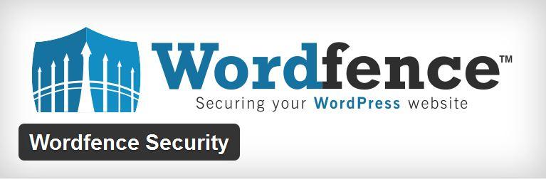 Checking WordPress For a Virus