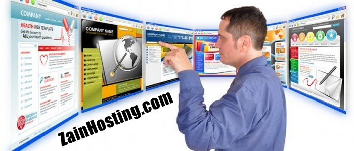 Cheap Web Designing with Free Web Hosting and Domain