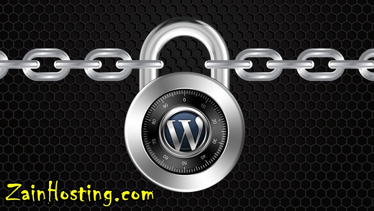 Three of the Best WordPress Plugins for Keeping Your Site Secure