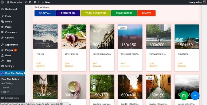 download-final-tiles-wordpress-gallery-free-min