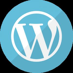 WordPress Install Free Service