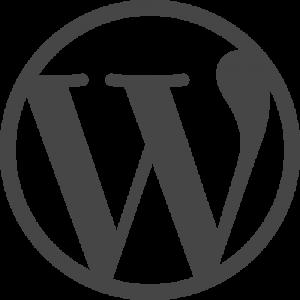 wordpress installation free