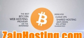Bitcoin Server Hosting from Pakistan