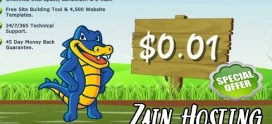 Learn How to Start Hostgator 1 Cent Coupon