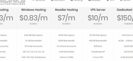 Omni Links – Omnilinks.net – Cheap VPS and Hosting