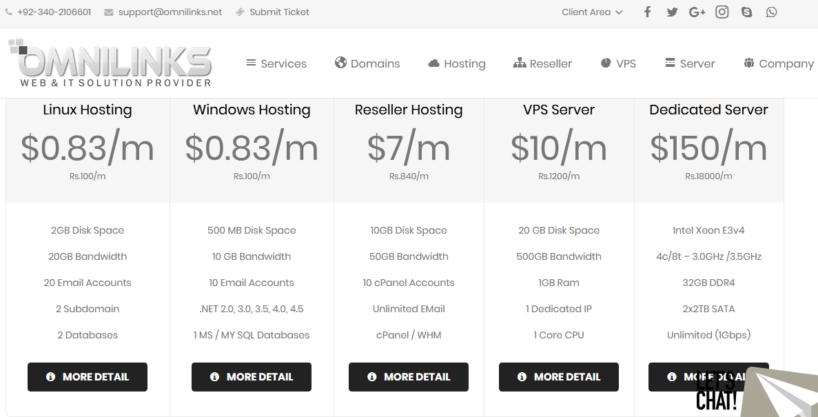 omni-links-omnilinks-net-cheap-vps-hosting