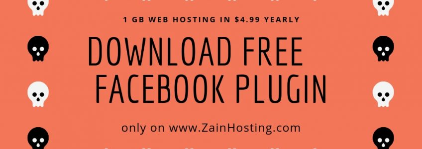 WordPress Facebook Plugin Download Free