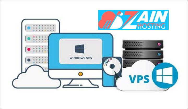 buy cheapest windows vps in pakistan